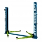 Preview: ProfiPaul 2 post car lift DTPF 6093 EPT right