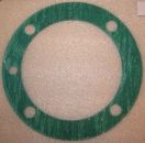 bearing cover gasket CL 1232
