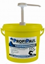 PROFI hand cleaning with PUR flour 5 kg inkl dispensing system