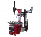 mounting machine up to 25 inches (RTC 1025 HLA 1025 2-step)