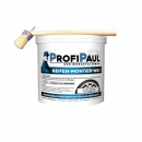 Tire mounting paste white 5kg